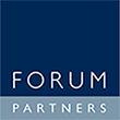 Forum Partners